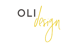 Oli Design - Mobilier & Décoration – MADE IN FRANCE