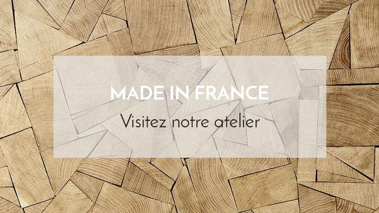 oli design atelier menuiserie carcassonne