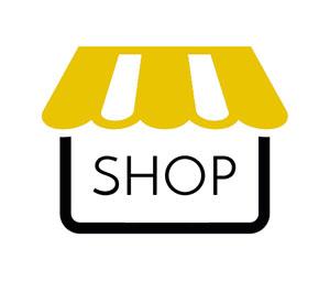 oli design shop en ligne mobilier et décoration