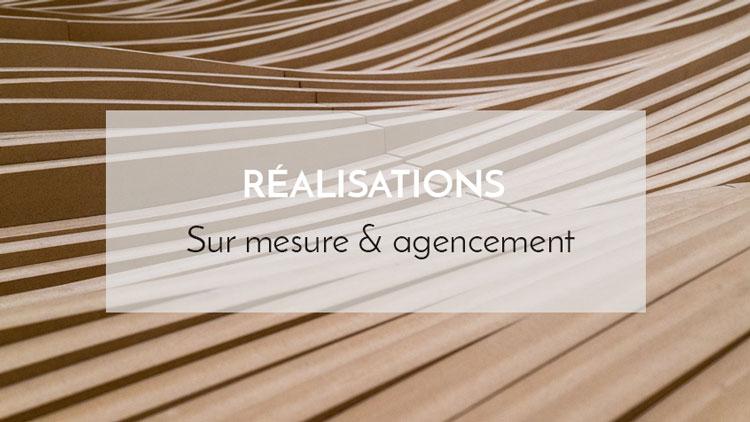 oli-design-realisations-menuiserie-agencement-surmesure-carcassonne